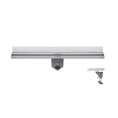 ESS Easy Drain Multi Wall Rohbauset L: 80 cm
