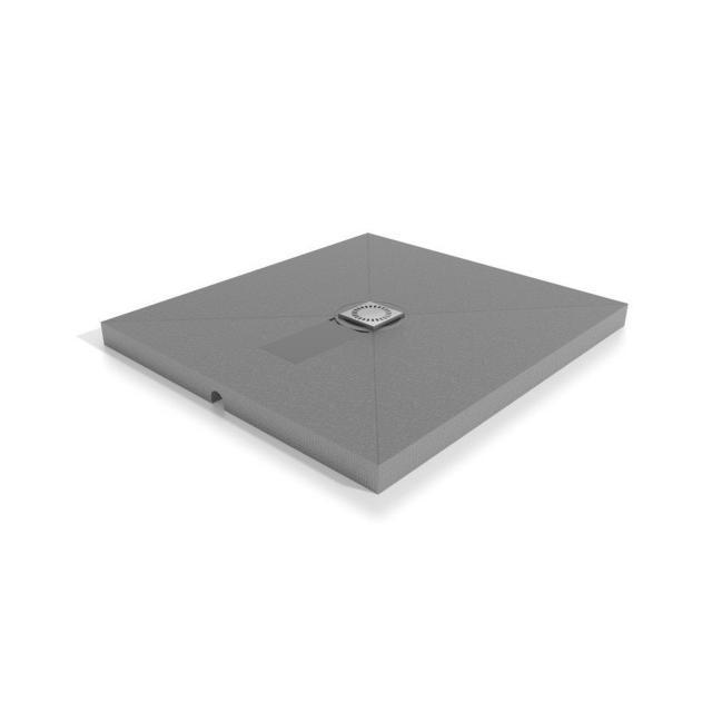 ESS Easyboard Aqua Brilliant L: 120, B: 110 cm