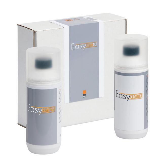 ESS EasyClean Set