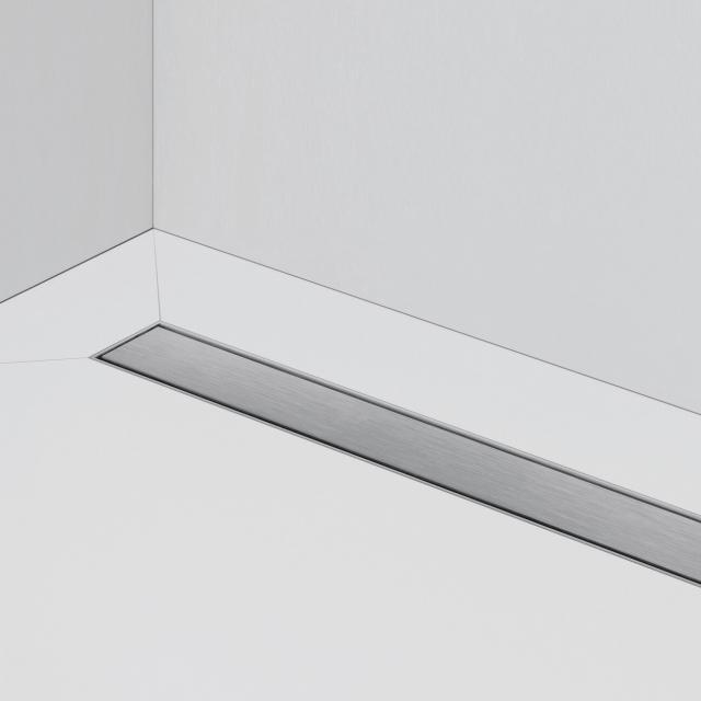 ESS Modulo Clean Duschrinne Komplett-Set