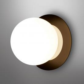 estiluz Alfi A-3740 LED Wandleuchte