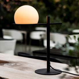 estiluz Circ M-3728 LED Tischleuchte