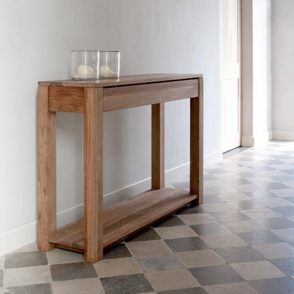 Stunning Beistelltisch Für Küche Images - Ideas & Design ...