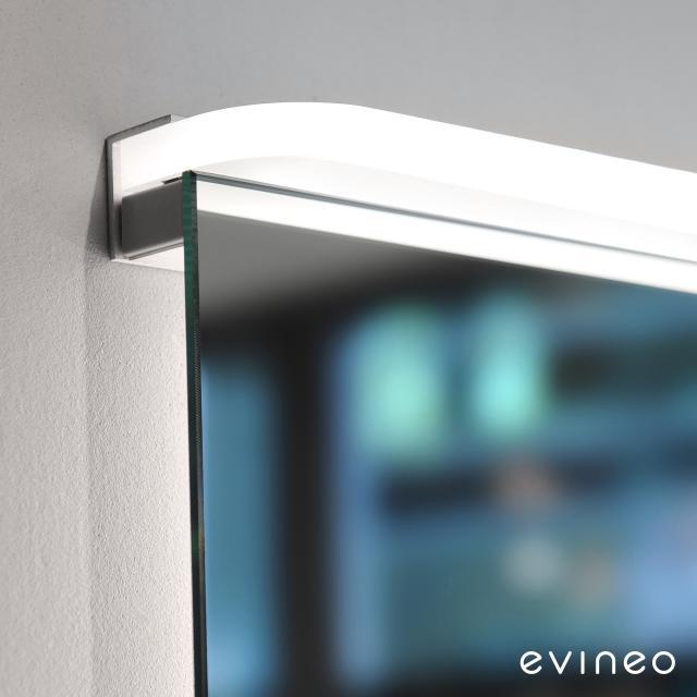 Evineo ineo LED-Lichtleiste für LED-Spiegel
