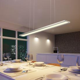EVOTEC Classic-Tec LED Basic Pendelleuchte mit Dimmer