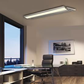 EVOTEC Classic-Tec LED Turn Deckenleuchte mit Dimmer