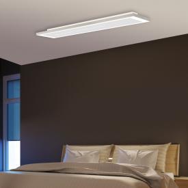 EVOTEC Zen LED Decken-/Wandleuchte mit Dimmer