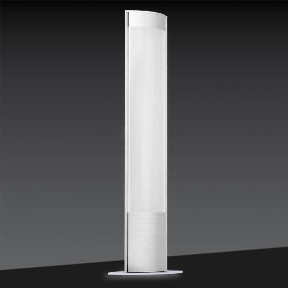 EVOTEC Wellfit LED Tischleuchte