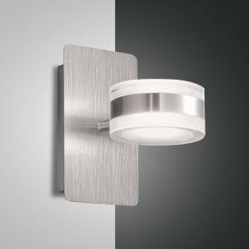 Fabas Luce Dunk LED Wandleuchte