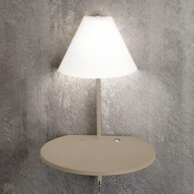 FABAS LUCE Goodnight LED Wandleuche mit Dimmer