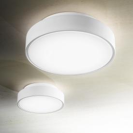 Fabas Luce Hatton LED Deckenleuchte