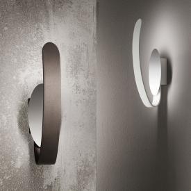 Fabas Luce Levanto LED Wandleuchte