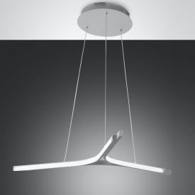 Fabas Luce Lira LED Pendelleuchte