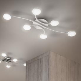Fabas Luce Mill LED Deckenleuchte
