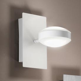 Fabas Luce Mill LED Wandleuchte