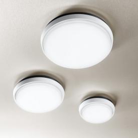 Fabas Luce Olly LED Deckenleuchte