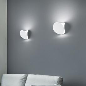Fabas Luce Shield LED Wandleuchte
