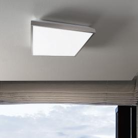 Fabas Luce Vichy LED Deckenleuchte