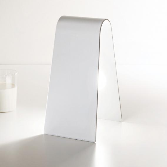 Fabas Luce Bend LED Tischleuchte