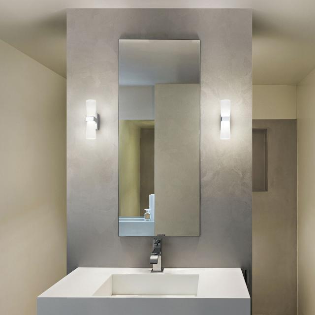 Spiegelbeleuchtung Im Bad Einfach Erklart Reuter Magazin