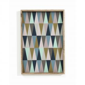 ferm LIVING Spear Tablett