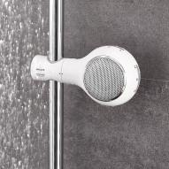 Grohe Aquatunes wireless loudspeakers