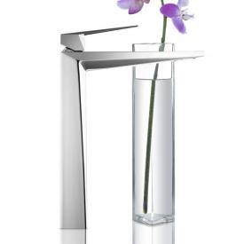Grohe Allure Brilliant Einhand-Waschtischbatterie, für freistehende Waschschüsseln, XL-Size ohne Ablaufgarnitur