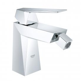 Grohe Allure Brilliant Einhebel-Bidetarmatur chrom