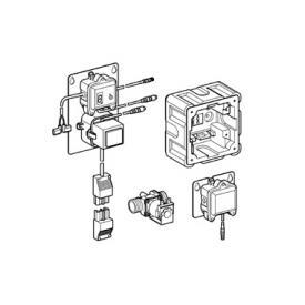 Grohe Austausch Elektronik RADAR für urinal