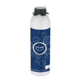 Grohe Blue Professional Reinigungskartusche