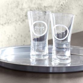 Grohe Blue Professional Wassergläser, 6 Stück