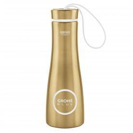 Grohe Blue Thermo-Trinkflasche