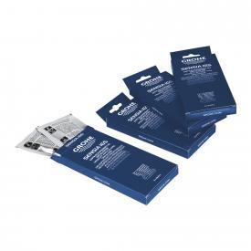 Grohe Entkalkungsmittel für Grohe Sensia IGS Dusch-WC