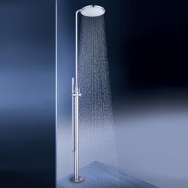 Grohe Essence Einhand-Duschsystem, freistehend