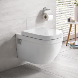 Grohe Euro Keramik Wand-Tiefspül-WC