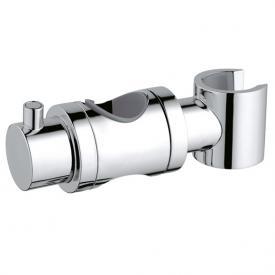Grohe Gleitelement 06765 chrom für Brausestange Relexa/Rainshower