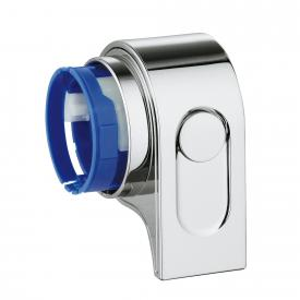 Grohe Grohtherm 2000 Temperaturwählgriff zu Grohtherm 2000 Thermostat Brausebatterie 34169001