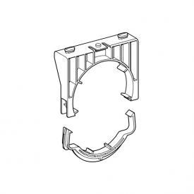 Grohe Halterung für Ablaufbogen 42243 für WC-Elemente