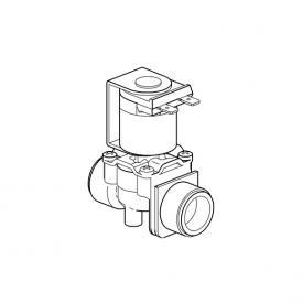 Grohe Magnetventil 43828 komplett für Infrarot-Electronic