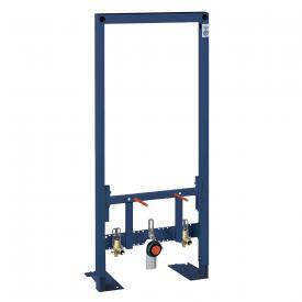 Grohe Rapid SL Montageelement für Bidet, H: 113 cm, für freistehende Montage