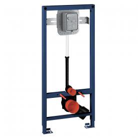 Grohe Rapid SL Montageelement für Wand-WC, H: 113 cm, Druckspüler 6 - 9 l