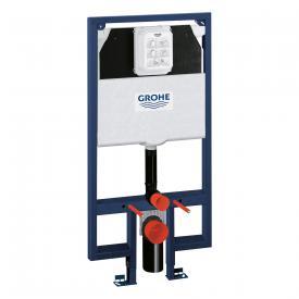 Grohe Rapid SL Montageelement für Wand-WC, H: 113 cm, Spülkasten 6-9 l