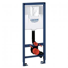 Grohe Rapid SL Montageelement, H: 113 cm, für Wand-WC Spülkasten 6 l