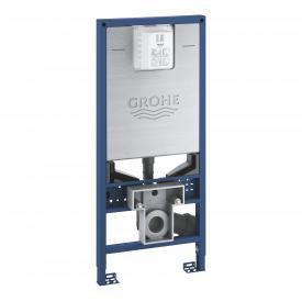 Grohe Rapid SLX Vorwandelement für WC, H: 113 cm