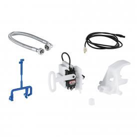 Grohe Sensia Arena Installationsset für automatische Spülung Sensia Arena Dusch WC