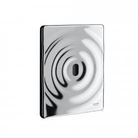 Grohe Tectron Surf Infrarot-Steuerung für WC-Spülkasten