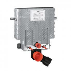 Grohe Uniset Montageelement für WC, H: 82 cm