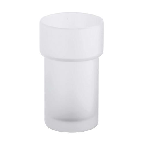 Grohe Allure Kristallglas für Halter