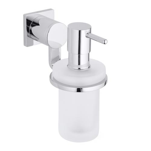 //img.reuter.de/products/fg/90x90/grohe-allure-seifenspender--fg-40363_0a.jpg