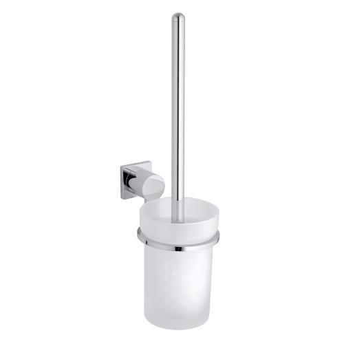 Grohe Allure Toilettenbürstengarnitur